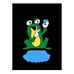 geosan logo