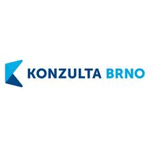 konzulta Brno logo